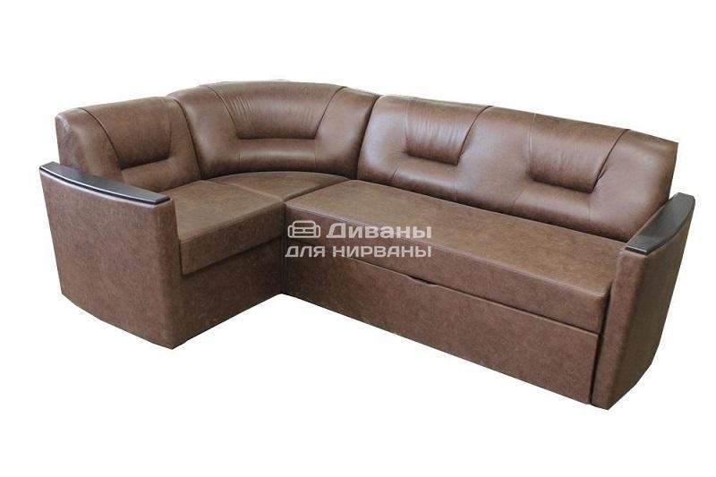 Олена - мебельная фабрика Катунь. Фото №2.   Диваны для нирваны