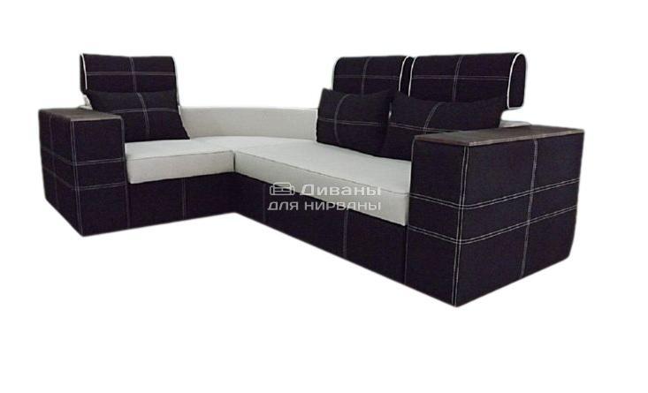 Ліон New - мебельная фабрика МКС. Фото №1. | Диваны для нирваны