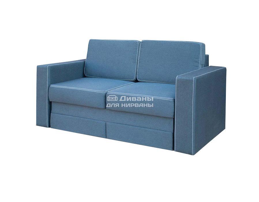 Аскольд 2-A - мебельная фабрика Вика. Фото №1. | Диваны для нирваны