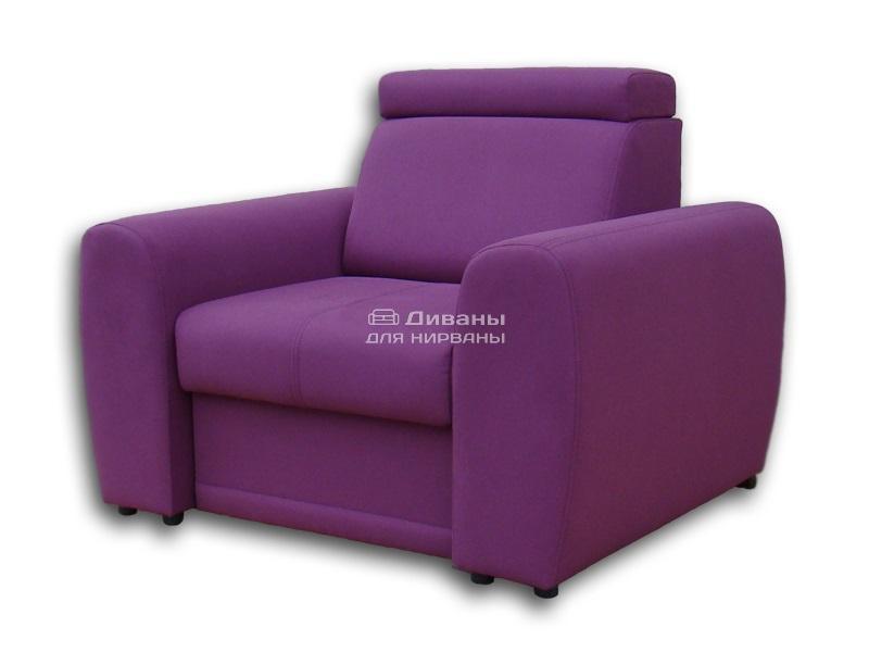Метро - мебельная фабрика Вика. Фото №2. | Диваны для нирваны