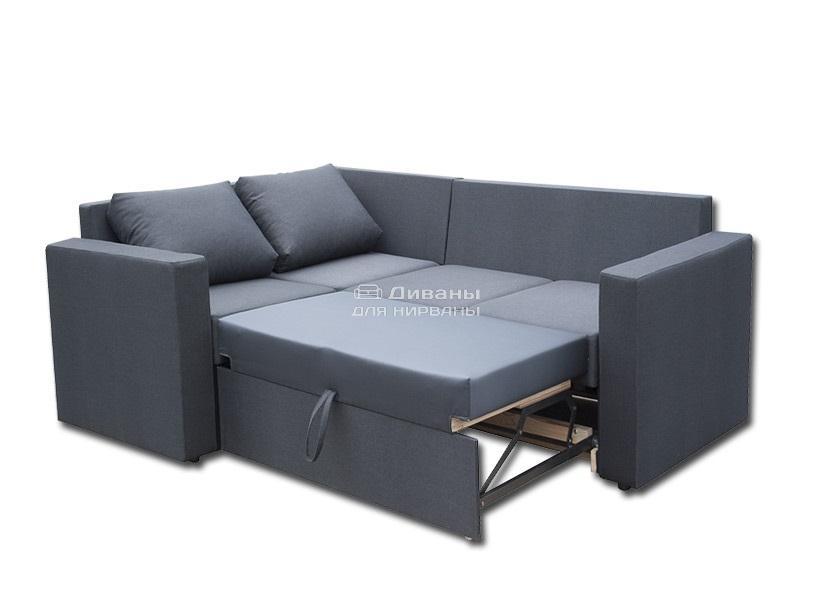 Чикаго А-21 - мебельная фабрика Вика. Фото №2. | Диваны для нирваны