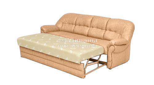 Болеро 2 - мебельная фабрика Ливс. Фото №3. | Диваны для нирваны