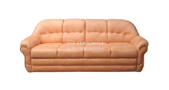 Болеро 2 - мебельная фабрика Лівс. Фото №1. | Диваны для нирваны