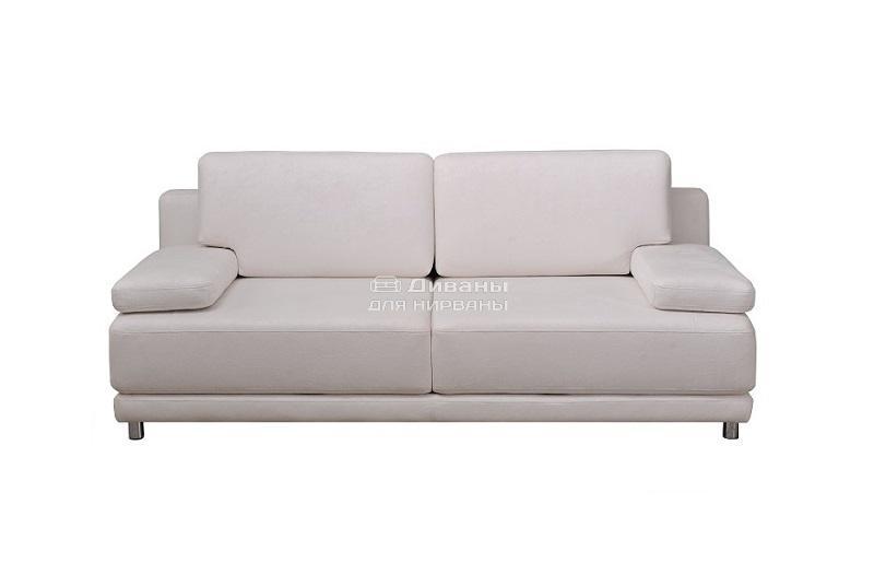 Барселона - мебельная фабрика Ливс. Фото №1. | Диваны для нирваны