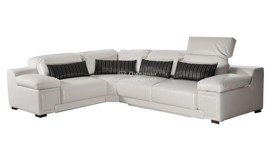 Дункан - мебельная фабрика Лівс. Фото №2. | Диваны для нирваны