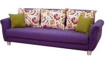 Модерн Романтик - мебельная фабрика Шик Галичина | Диваны для нирваны