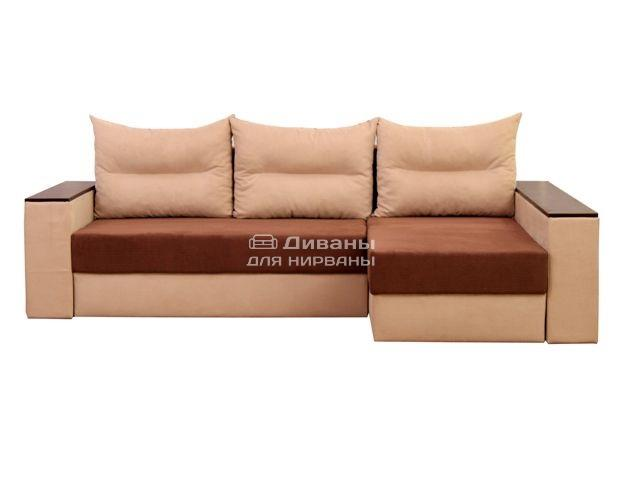 Модерн Симфония - мебельная фабрика Шик Галичина. Фото №13. | Диваны для нирваны