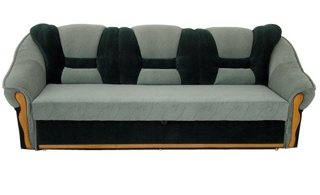 Модерн Рондо - мебельная фабрика Шик Галичина. Фото №1. | Диваны для нирваны