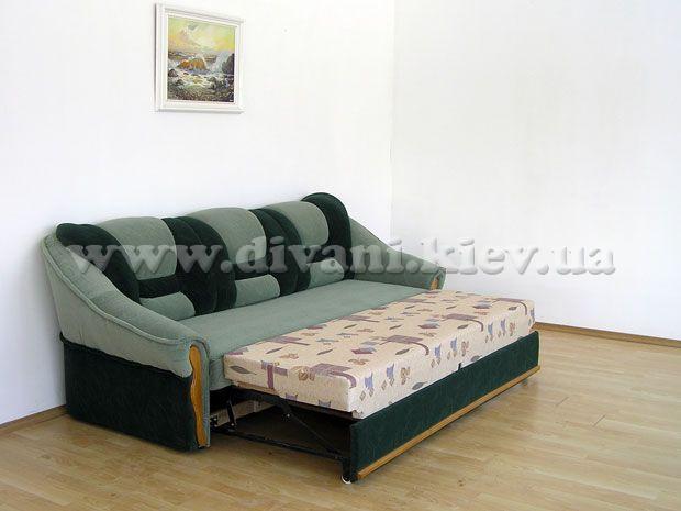 Модерн Рондо - мебельная фабрика Шик Галичина. Фото №2. | Диваны для нирваны