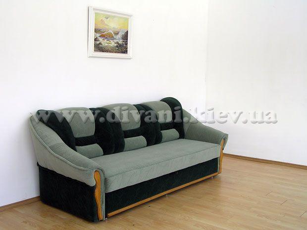 Модерн Рондо - мебельная фабрика Шик Галичина. Фото №3. | Диваны для нирваны
