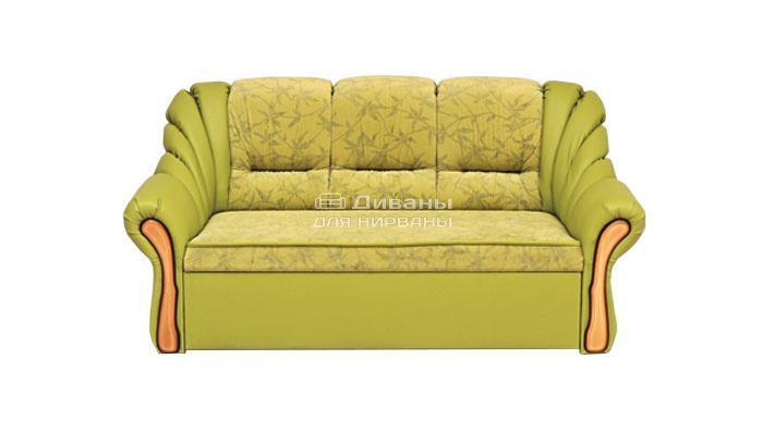 Беатріс - мебельная фабрика Лівс. Фото №3. | Диваны для нирваны