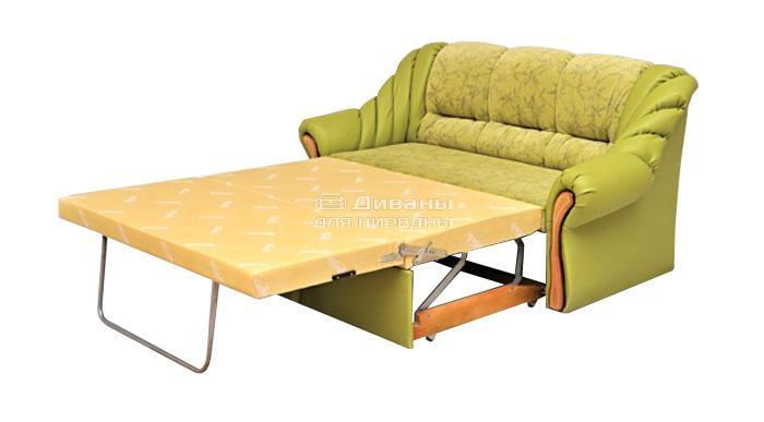 Беатріс - мебельная фабрика Лівс. Фото №4. | Диваны для нирваны