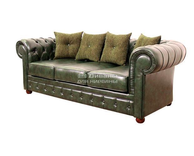 Классик Бруно - мебельная фабрика Шик Галичина. Фото №12. | Диваны для нирваны