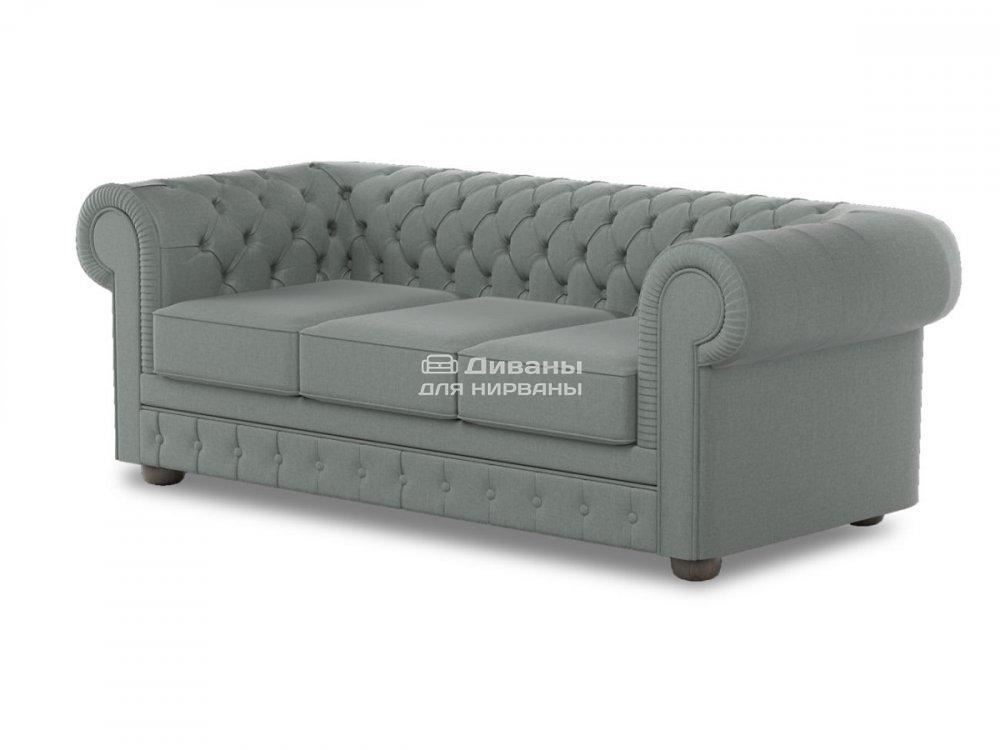 Классик Бруно - мебельная фабрика Шик Галичина. Фото №1. | Диваны для нирваны