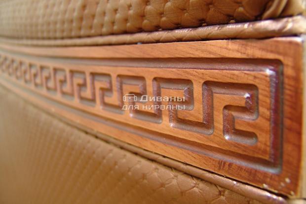 Классик Олимп - мебельная фабрика Шик Галичина. Фото №5. | Диваны для нирваны