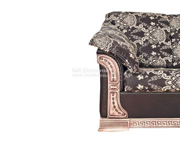 Классик Олимп - мебельная фабрика Шик Галичина. Фото №9. | Диваны для нирваны