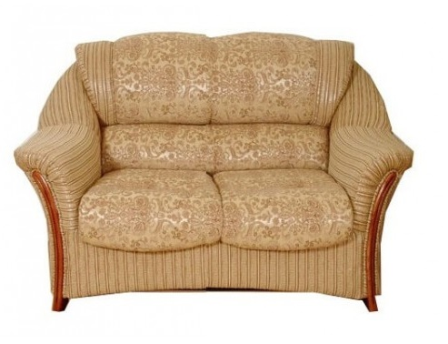 Класик Фламінго 2 - мебельная фабрика Шик Галичина. Фото №1. | Диваны для нирваны