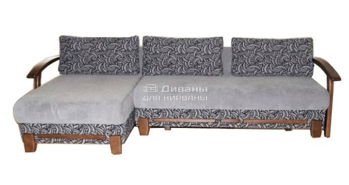 Арізона - мебельная фабрика Веста. Фото №1. | Диваны для нирваны