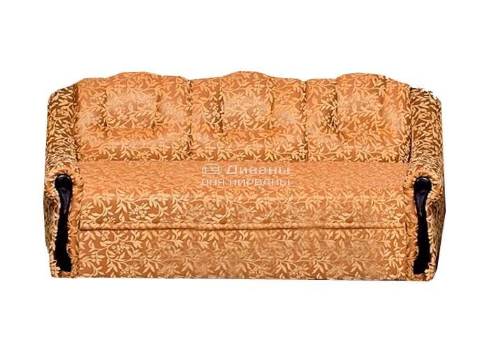 Герд 2 - мебельная фабрика Веста. Фото №1. | Диваны для нирваны