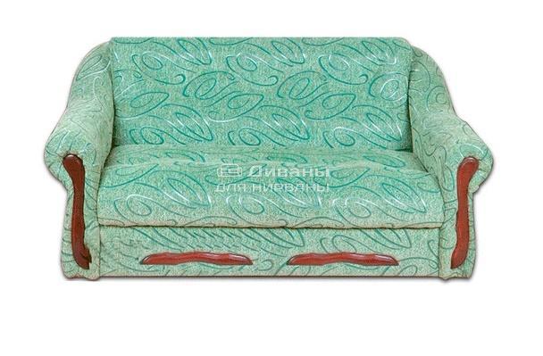 Глория - мебельная фабрика Веста. Фото №1. | Диваны для нирваны