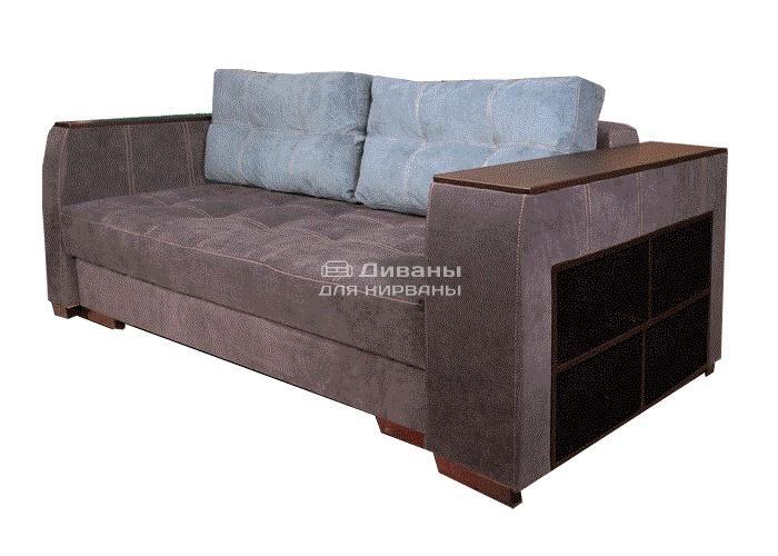 Кларк - мебельная фабрика Веста. Фото №1. | Диваны для нирваны