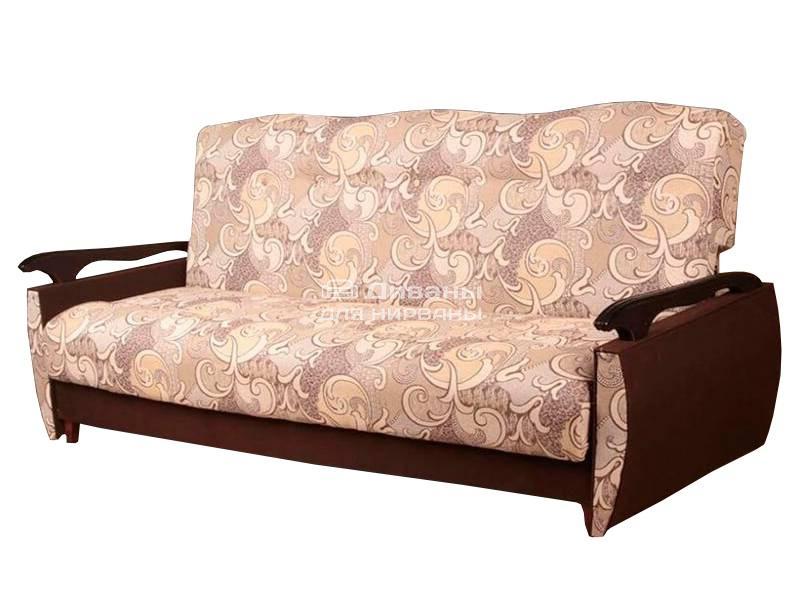 Оскар - мебельная фабрика Веста. Фото №1. | Диваны для нирваны