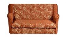 Сенатор2 - мебельная фабрика Веста | Диваны для нирваны
