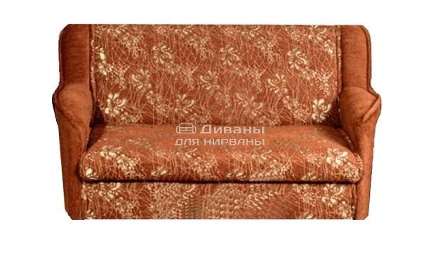 Сенатор-2 - мебельная фабрика Веста. Фото №1. | Диваны для нирваны