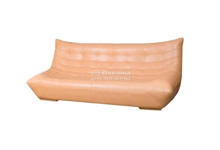 Шарпей 3 - мебельная фабрика Веста. Фото №1. | Диваны для нирваны