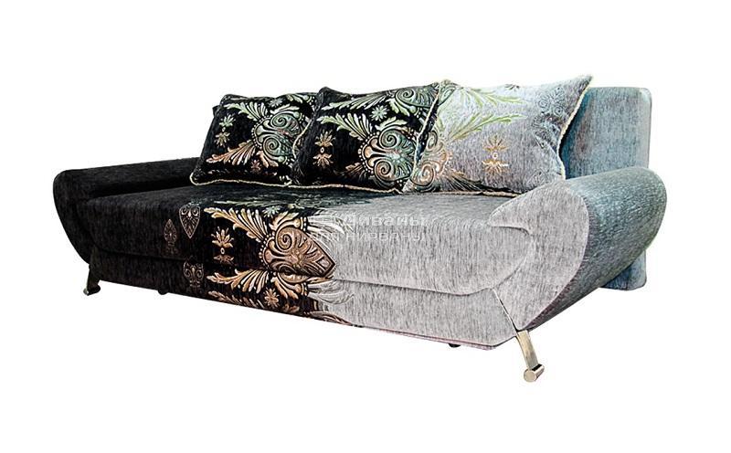 Бонжур - мебельная фабрика Dalio. Фото №1. | Диваны для нирваны