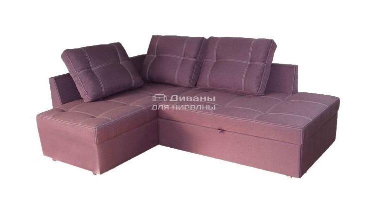 Ірис - мебельная фабрика Dalio. Фото №1. | Диваны для нирваны