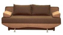 Юлиана - мебельная фабрика Распродажа, акции | Диваны для нирваны