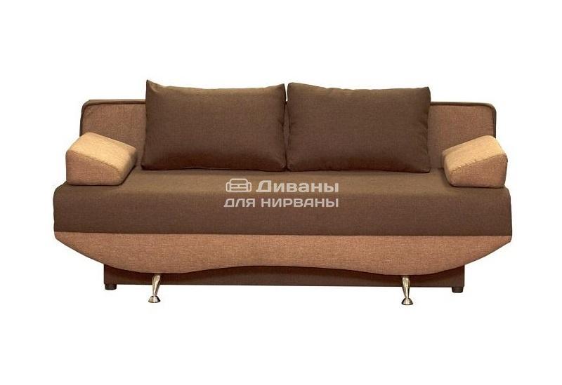 Юліана - мебельная фабрика Розпродаж,  акції. Фото №1. | Диваны для нирваны
