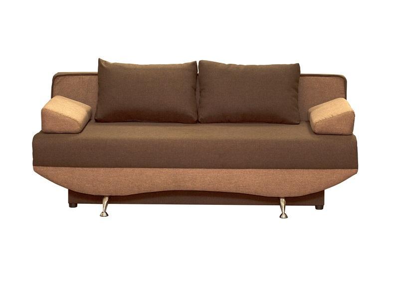 Юліана - мебельная фабрика Розпродаж,  акції. Фото №2. | Диваны для нирваны