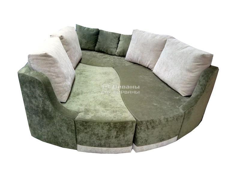 Оріон - мебельная фабрика Розпродаж,  акції. Фото №2. | Диваны для нирваны