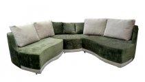 Орион угловой - мебельная фабрика Распродажа, акции | Диваны для нирваны