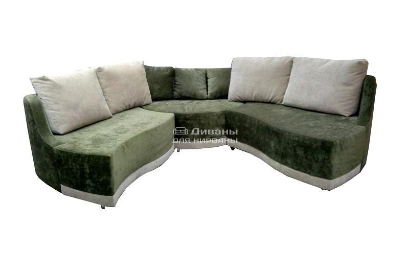 Оріон - мебельная фабрика Розпродаж,  акції. Фото №1. | Диваны для нирваны