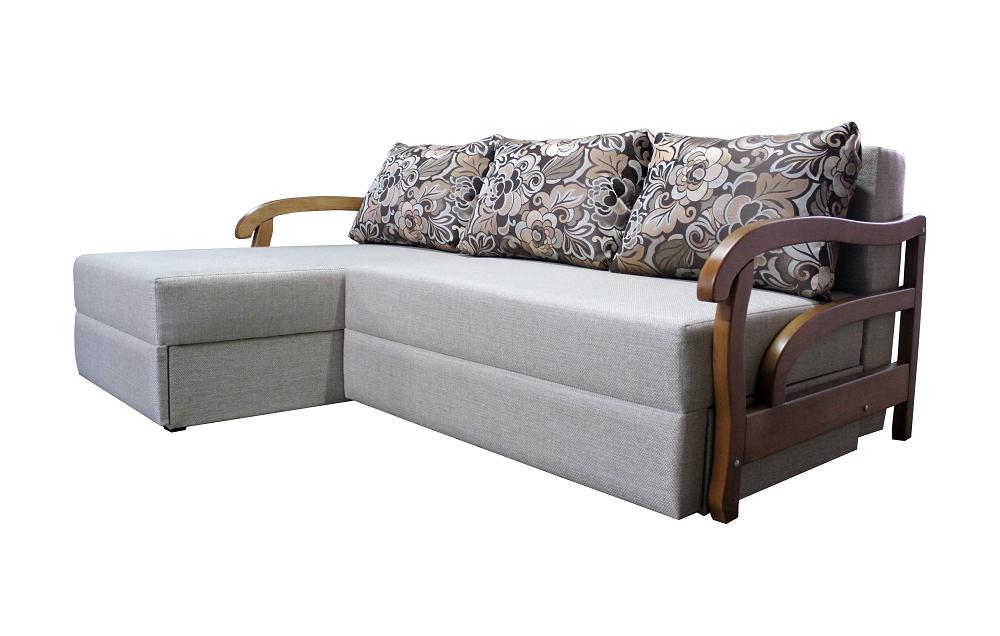 Тамми 4Б - мебельная фабрика Распродажа, акции. Фото №1.   Диваны для нирваны
