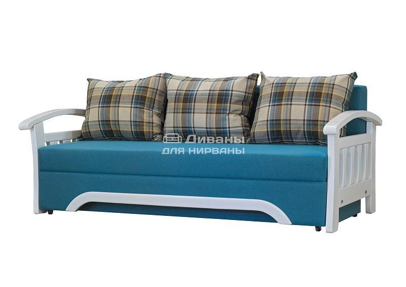 Глорія - мебельная фабрика Eurosof. Фото №2. | Диваны для нирваны
