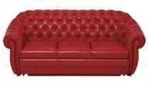 Флоренс - мебельная фабрика Ливс | Диваны для нирваны