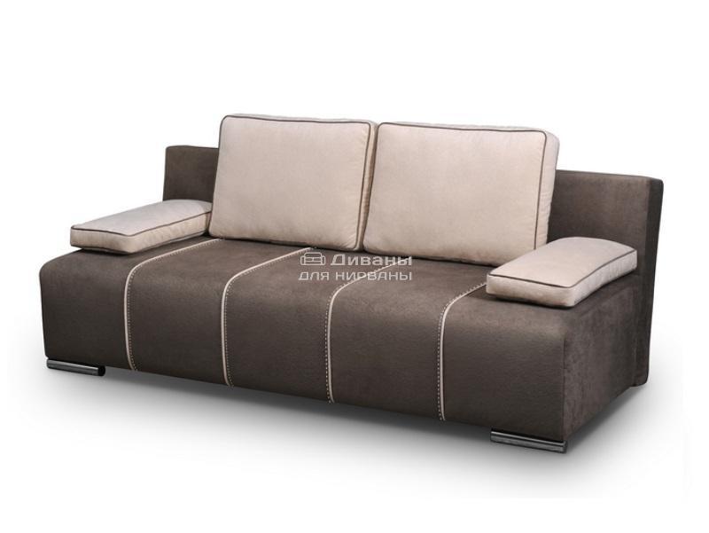 Матео - мебельная фабрика Ливс. Фото №2. | Диваны для нирваны
