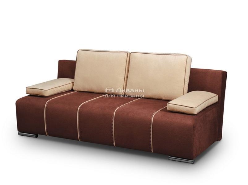 Матео - мебельная фабрика Ливс. Фото №3. | Диваны для нирваны