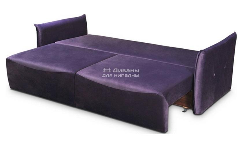 Элис - мебельная фабрика Ливс. Фото №2. | Диваны для нирваны
