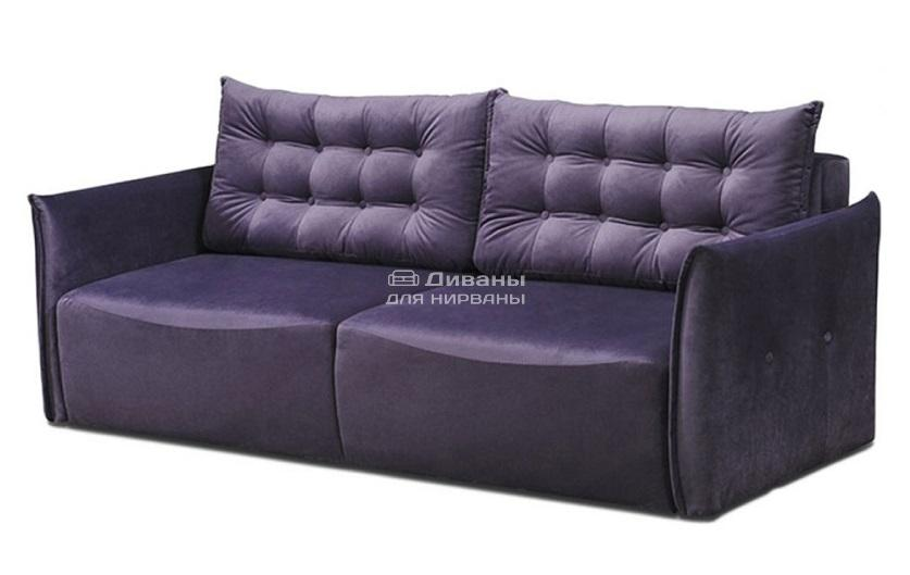 Элис - мебельная фабрика Ливс. Фото №1. | Диваны для нирваны