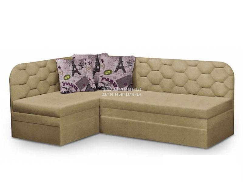 Астон - мебельная фабрика Лівс. Фото №2. | Диваны для нирваны