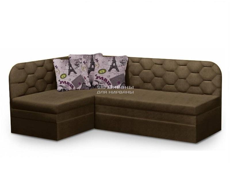 Астон - мебельная фабрика Лівс. Фото №3. | Диваны для нирваны