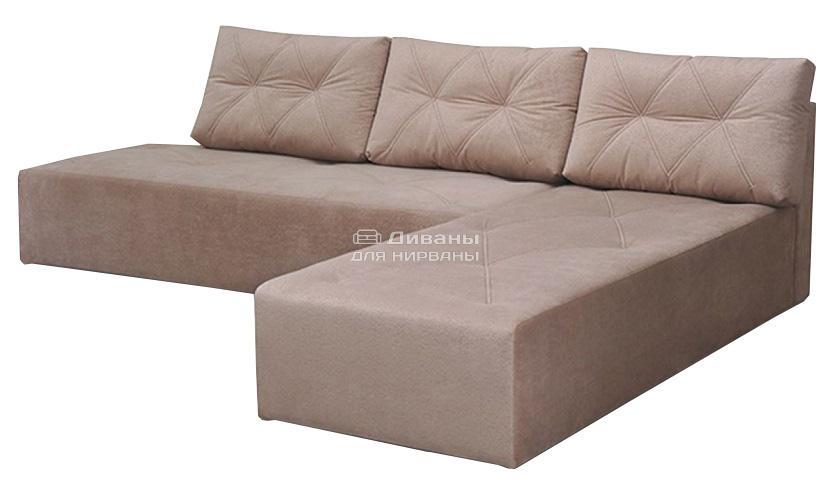 Эдем - мебельная фабрика Лівс. Фото №3. | Диваны для нирваны