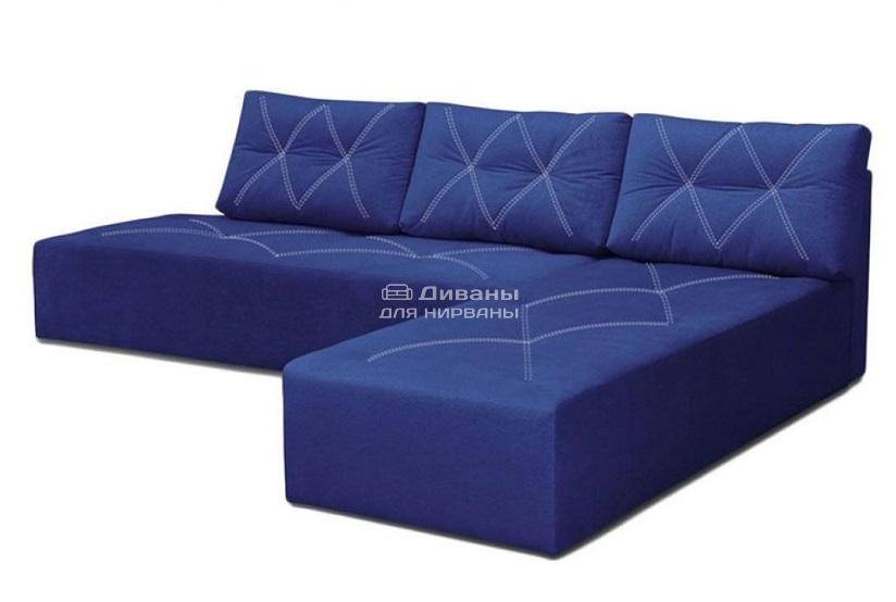 Эдем - мебельная фабрика Лівс. Фото №1. | Диваны для нирваны