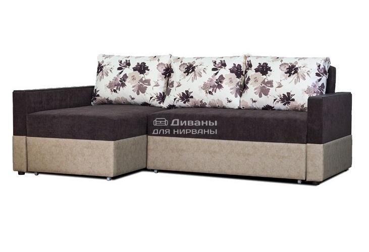 Прем'єра - мебельная фабрика Eurosof. Фото №1. | Диваны для нирваны