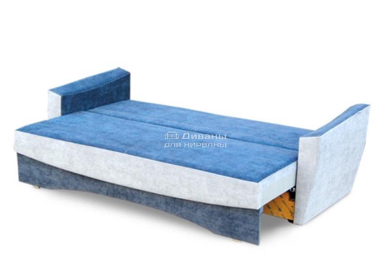 Анабель М2 - мебельная фабрика Віко. Фото №2. | Диваны для нирваны